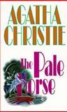 The Pale Horse, Agatha Christie, 0061003778