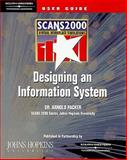 Designing an Information System : Virtual Workplace Simulation, Johns Hopkins University Hospital Staff and Packer, Arnold, 0538693770