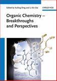 Organic Chemistry, , 3527333770