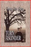 Torn Asunder, Donna Van Cleve, 0978793773