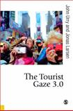 The Tourist Gaze 3.0 9781849203777