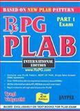 Plab 2004, Vidyarthi, Tyagi, 8180613771