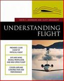 Understanding Flight, Anderson, David and Eberhardt, Scott, 0071363777