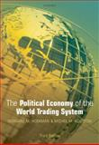 The Political Economy of the World Trading System, Hoekman, Bernard M. and Kostecki, Michel M., 0199553777