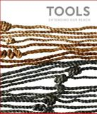 Tools : Extending Our Reach, McCarty, Cara and McQuaid, Matilda, 091050377X