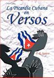 La PicardíA Cubana en Versos, P. R. Santos, 1463303777