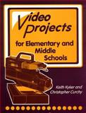 Video Projects, Keith Kyker and Christopher Curchy, 1563083779