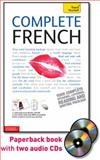 Complete French, Graham, Gaelle, 0071663770