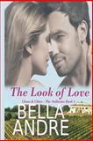 The Look of Love, Bella Andre, 1463603770