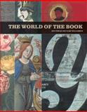 The World of the Book, Cowley, Des and Williamson, Clare, 0522853781