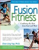 Fusion Fitness, Chan Ling Yap, 0897933788
