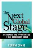 The Next Global Stage 1st Edition