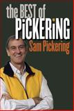 The Best of Pickering, Pickering, Sam, 047211378X