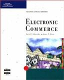 Electronic Commerce, Second Edition 9780619033781