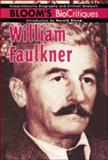 William Faulkner, Bloom, Harold, 079106378X