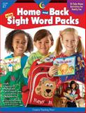 Centers on the Go : Fun, Creative Activity Folders to Take to Your Seat, Klawitter, Pamela Amick, 0881603783