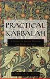 Practical Kabbalah, Laibl Rabbi Wolf, 0609803786