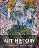 Art History Portables Book 3, Stokstad, Marilyn and Cothren, Michael, 0205873782