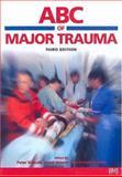 Major Trauma 9780727913784