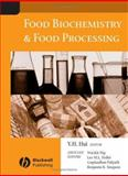 Food Biochemistry and Food Processing 9780813803784
