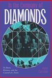 In the Company of Diamonds 9780821413784