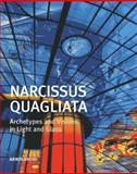 Narcissus Quagliata, Rosa Barovier and William Warmus, 3897903784