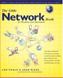 The Little Network Book for Windows and Macintosh, Poole, Lon and Rizzo, John, 0201353784