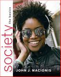 Society : The Basics, Macionis, 0205003788