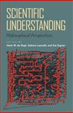 Scientific Understanding : Philosophical Perspectives, , 0822943786