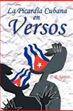 La PicardíA Cubana en Versos, P. R. Santos, 1463303785