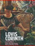 Lovis Corinth, , 3791343785