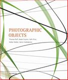 Photographic Objects, Markus Kramer, 3868283781