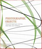 Photographic Objects, Markus Kramer, 3868283781
