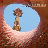 Gaudi Unseen, Mark Burry, Jordi Bonet I Armengol, Jos Tomlow, 393963378X