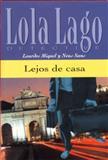 Lejos de Casa, Sans, Neus and Miquel, Lourdes, 0130993786