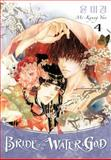 Bride of the Water God Volume 4, Mi-Kyung Yun, 1595823786