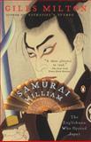 Samurai William, Giles Milton, 0142003786