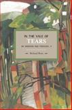 In the Vale of Tears, Roland Boer, 1608463788