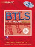 Basic Trauma Life Support for the EMT-B and First Responder 9780131893788