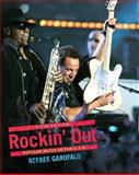 Rockin Out : Popular Music in the U. S. A, Garofalo, Reebee, 0205763782