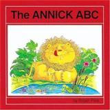 The Annick ABC, Roger Paré, 0920303781