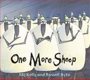 One More Sheep, Mij Kelly, 1561453781