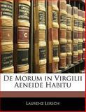 De Morum in Virgilii Aeneide Habitu, Laurenz Lersch, 1141823780