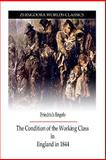 The Condition of Working Class, Friedrich Engels, 1475173784
