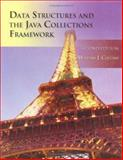 Data Structures and the Java Collections Framework, Collins, William, 0072823798
