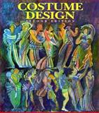 Costume Design 2nd Edition