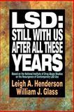 LSD 9780787943790