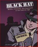 Black Hat, John Biggs, 1590593790