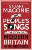 The People's Songs, Stuart Maconie, 009193379X