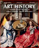 Art History Portables Book 4 5th Edition